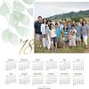 Chung Family Calendar
