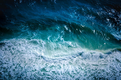 Waves - Day 16  #60