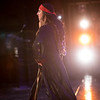 Photo by Ben Gray / ELCJHL
