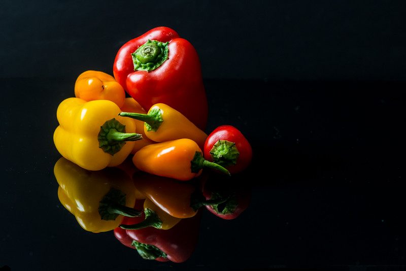 Peppers-031-#1
