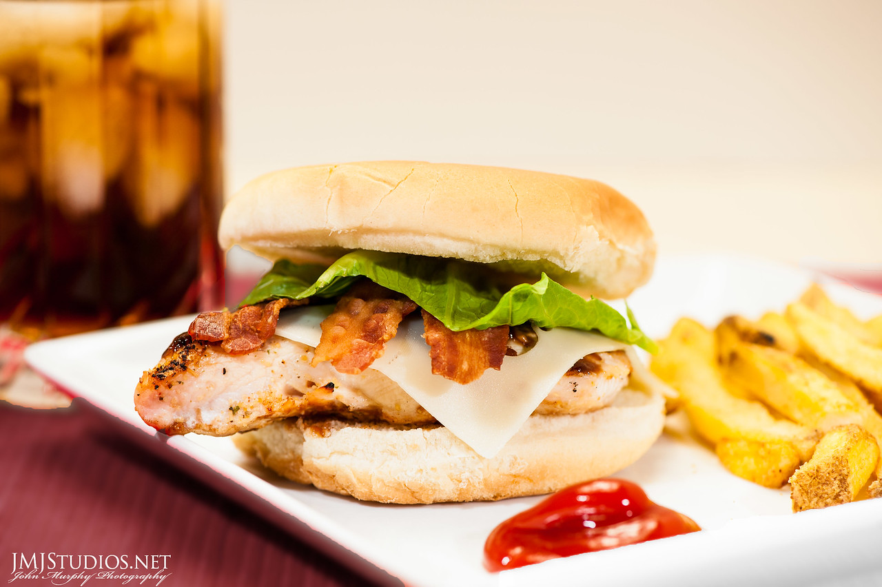 chicken-sandwich-006-Edit
