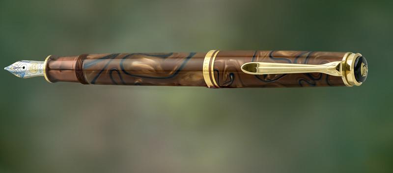 Pen B-01-29-#1-#1-2