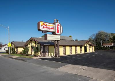171021 Mary's Restaurant