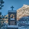 God's country; Ouray, Colorado