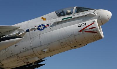 tuscaloosa al  A-7 viet nam war memorial_5501