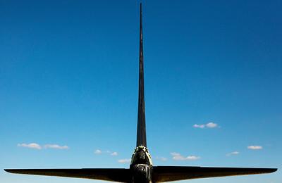 B-52 Battleship Park Mobile AL_4525