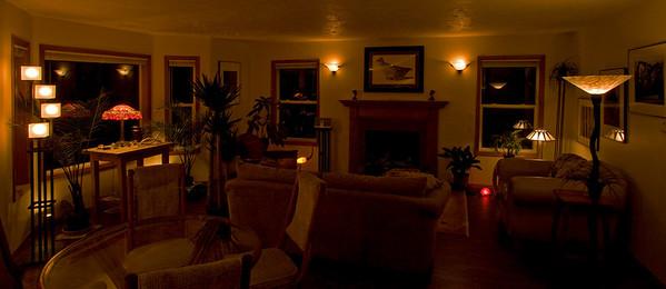 livingroom nyt_5936