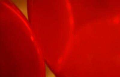 holloween balloons2