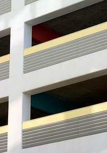 parking structure_2
