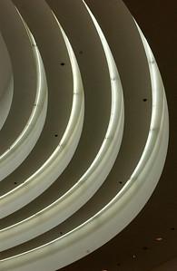 mascone ceiling_1372