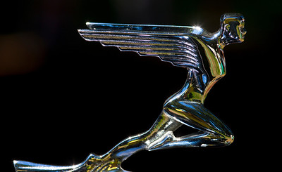 Chrysler Hood Ornament_5942
