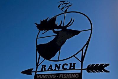 hondo texas 777 ranch_3650
