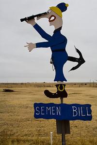 seaman william_6069