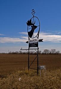 hondo texas 777 ranch_3652