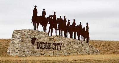 Dodge City Kansas_6148