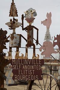 mullinville elitists_6060