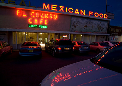 el charro cafe lordsburg nm_2759