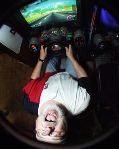racer me