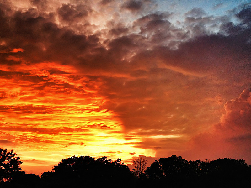 04-28-2012: Fire In The Sky