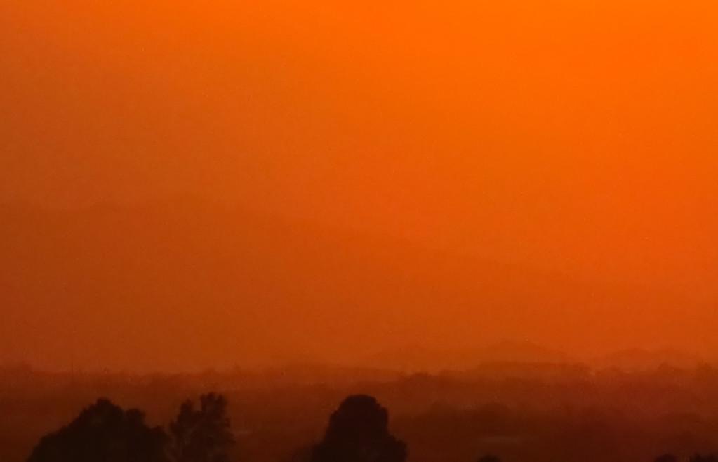 """01-31-2012 """"Fiery"""""""