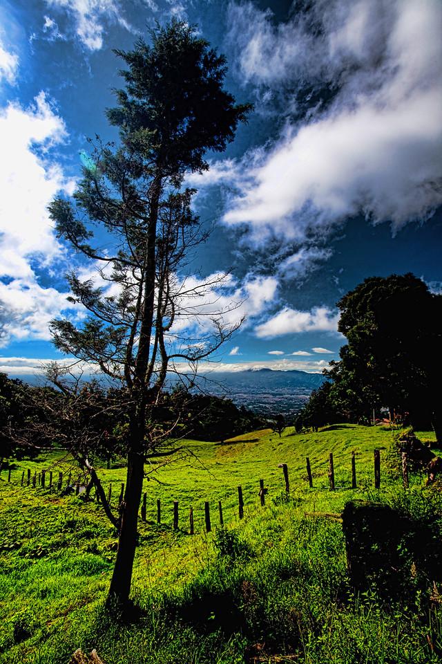 #volcánpoástour #ParquesNacionalesTour