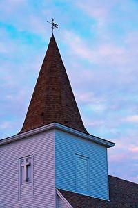 Primrose Church_7003