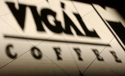 vigal coffee