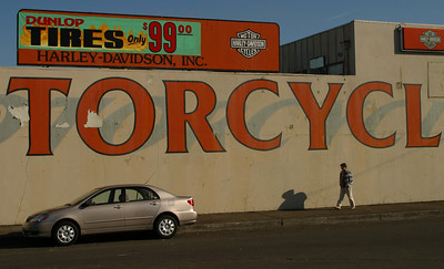 torcycl
