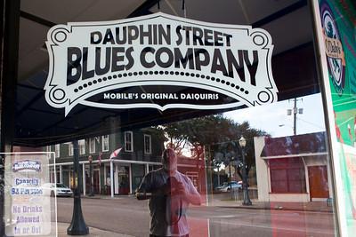 Me Dauphin Street Blues Company Mobile AL_8263
