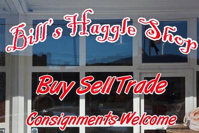 Haggle with Joy_7703