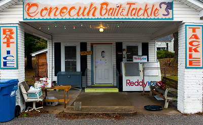 Conecuh Bait & Tackle_8023 2