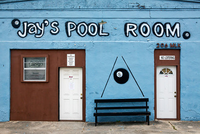 Jay's Pool Room_7851