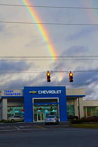 Over the Rainbow Dayhne AL_8102