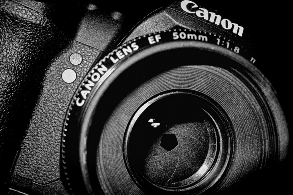 "01-17-2012 ""Eye of the Camera"""
