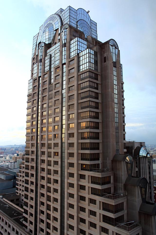02-24-2009