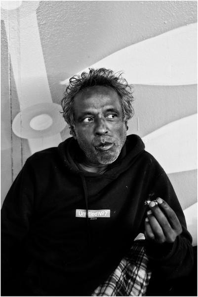 Glenn Innes, Auckland