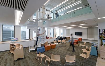 Kerns Group Architects