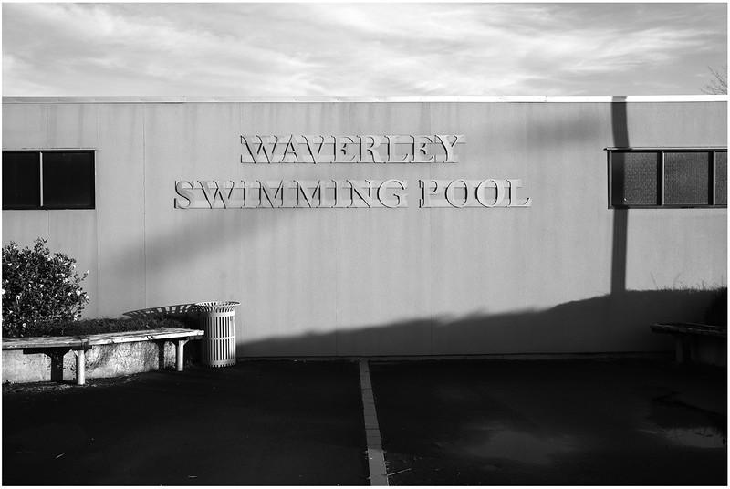 Waverley 2020