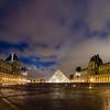 2019-02-19 Paris by Night 0019-Pano-Edit