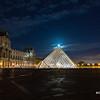 2019-02-19 Paris by Night 0003