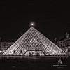 2019-09-15 Paris by night 0001-Edit