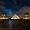 2019-02-19 Paris by Night 0015