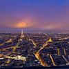 2019-01-26 Paris by night 0022-Edit-5