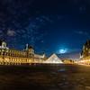 2019-02-19 Paris by Night 0007-Pano-Edit