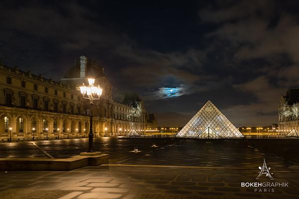 2019-02-19 Paris by Night 0012