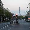 2020-03-19 Paris vide 0003