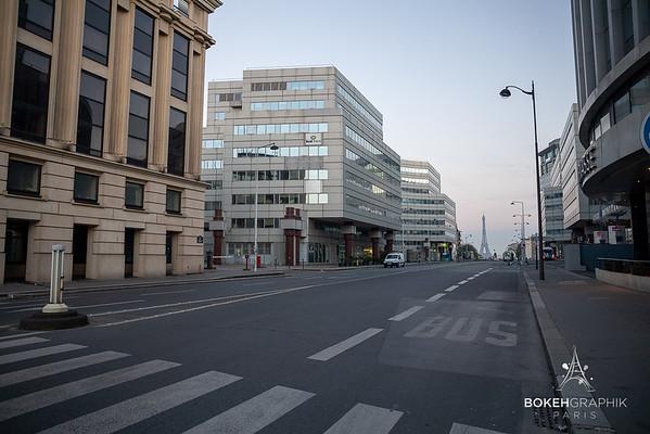 2020-03-19 Paris vide 0001