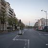 2020-03-19 Paris vide 0005