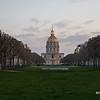2020-03-19 Paris vide 0011