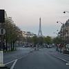 2020-03-19 Paris vide 0006
